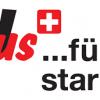 Kommunalpolitisches Programm SP Schaffhausen