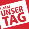 Aufruf zum 1. Mai: Frühlingserwachen in der Politik