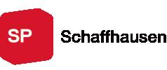 SP Kanton Schaffhausen