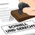SP Schaffhausen: Fünf mal Nein zu den kantonalen Vorlagen