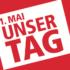 1. Mai 2016 in Schaffhausen