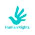 Türkei: Demokratie und Grundrechte gelten für alle